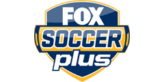 Sports TV Packages - FOX Soccer Plus - Bettendorf, Iowa - Galaxy 1 Marketing, Inc - DISH Authorized Retailer