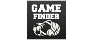 Game Finder | TV App |  Bettendorf, Iowa |  DISH Authorized Retailer