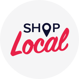 Shop Local at Galaxy 1 Marketing, Inc