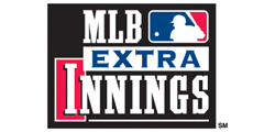 Sports TV Packages - MLB - Bettendorf, Iowa - Galaxy 1 Marketing, Inc - DISH Authorized Retailer