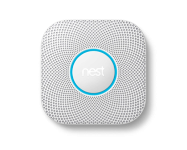 Nest Protect - Smart Home Technology - ${city_p01}, ${state_p01} - DISH Authorized Retailer