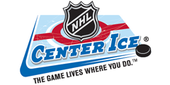 Sports TV Packages -NHL Center Ice - Bettendorf, Iowa - Galaxy 1 Marketing, Inc - DISH Authorized Retailer