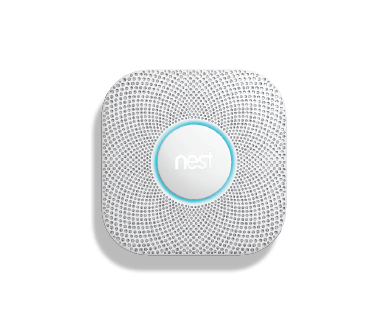 DISH Smart Home Services - Nest Protect - Bettendorf, Iowa - Galaxy 1 Marketing, Inc - DISH Authorized Retailer