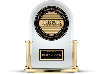 DISH Customer Service - Ranked #1 by JD Power - Galaxy 1 Marketing, Inc in Bettendorf, Iowa - DISH Authorized Retailer