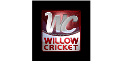 Sports TV Packages - Willow Cricket - Bettendorf, Iowa - Galaxy 1 Marketing, Inc - DISH Authorized Retailer